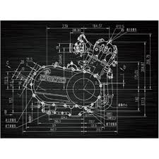cf moto 250 engine diagram cf diy wiring diagrams cf moto engine typ cf 196s b