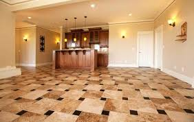 basement tile flooring. Floor Beautiful Basement Tile Ideas 1 Flooring Decorating Small Spaces With High Ceilings B