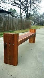 outdoor planter bench garden planter bench plans planter benches for cedar garden benches for