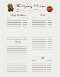 thanksgiving potluck sign up sheet printable thanksgiving potluck sign up sheet template free download