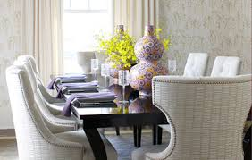 most comfortable dining chairs. simple comfy dining room chairs for home interior design ideas with most comfortable
