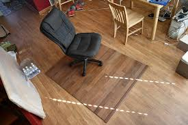 chair mat for hardwood. inspirations best chair mat with mats for hardwood floors