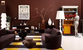 mooi furniture. Mooi Furniture. Lifestyle - Moooi Paper Floor Lamp Furniture A E