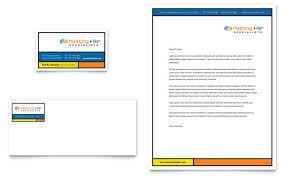 business header examples construction letterheads templates designs