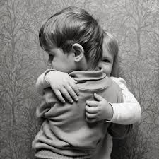 hug flickr photo sharing