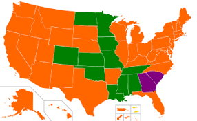 2012 Republican Party Presidential Primaries Wikipedia