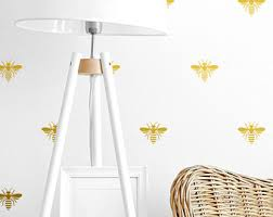 123 Best  BEE  Images On Pinterest  Honey Bees Bees Knees And Bee Home Decor