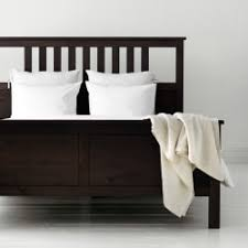 Beds & Bed Frames - IKEA