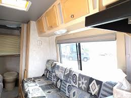 forest river mb cruiser 2005 Ford Motorhome Wiring Diagram 2005 forest river mb cruiser side bench