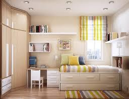 Download Room Design Inspiration  AdhomeInspiration Room Design