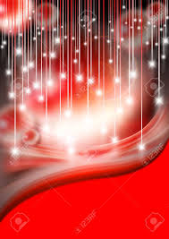 red christmas background stars and sparkles stock photo red christmas background stars and sparkles stock photo 12755058