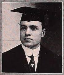 Edward Franklin Gaines (1886-1944) - Find A Grave Memorial