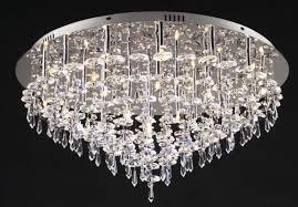 fantastic chandelier ceiling light latest ceiling chandelier lighting disc chandelier ceiling light