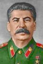 essay on stalin write my book report com in a different colour highlight any assessment of the nop of those sources