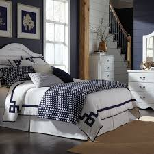 furniture warehouse brooklyn beautiful discount bedroom sets for sale 3559fx6vpj1327vy06mfwq