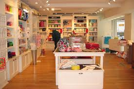 home design stores nyc mellydia info mellydia info