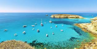 Home Vivere Lampedusa It