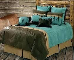 western bedding sets queen western bedding sets queen bed in comforter king idea on comforter sets western bedding sets