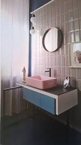 Bathroom Interiors The 25 Best Retro Bathrooms Ideas On Pinterest Retro Bathroom