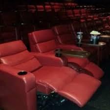 Galaxy Theater Riverbank Seating Chart Galaxy Riverbank 12 151 Photos 397 Reviews Cinema