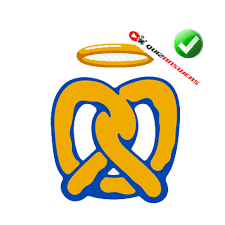 fast food restaurant logos crown. Brilliant Crown AUNTIE ANNES Throughout Fast Food Restaurant Logos Crown