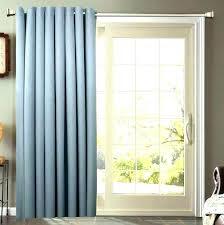 sliding door curtain ideas sliding door curtains sliding glass door curtain ideas sliding door curtains sliding door ds medium size sliding door window