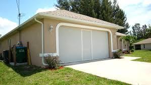 16 x 7 garage door screen save on garage fresh air screens 16 x 7 garage