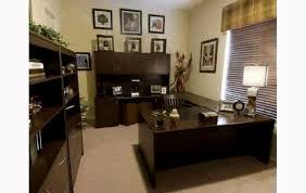 mens office design. Impressive Ideas Mens Office Decor Home Design S