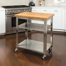 steel kitchen cart medium size of decorating metal kitchen cart with drawers kitchen trolley with drawers steel kitchen cart trolley stainless
