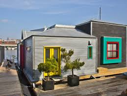 Small Picture 17 Best images about Houseboat ideas on Pinterest Canada