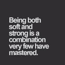 Quotes On Being Strong Beauteous Strong Women Quotes Powerful Independent Woman Quotes