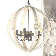 white wooden chandelier distressed white wood chandelier white with regard to distressed wood chandelier