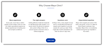 Top Medical Website Designs 12 Examples Of The Best Healthcare Website Designs Medical