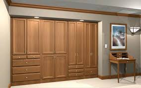 Bedroom Cabinet Design Home Interior Decor Ideas