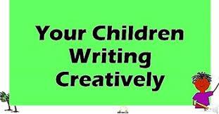 Narrative Essay By Bahamas Education Express Teachers Pay