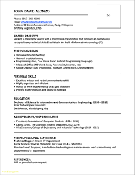 Lovely Free Download Resume Templates Best Templates