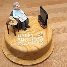 Cakes For Dad Best Birthday Cakes Dad Cakes For Fathers Day Meizhime