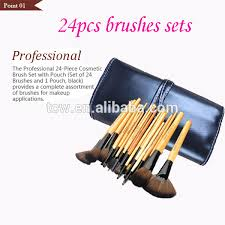 but good makeup brushes good makeup brushes for cosmetic brushes but good makeup brushes good makeup