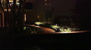 best landscape lighting brand luxury design hires wallpaper pictures best landscape lighting i21