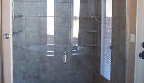diy rack mount shower kno behind storage cabinet for oil rubbed wilko bar towel kitchen holder