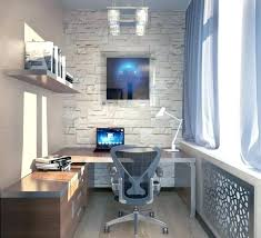 modern home office furniture collections. Cool Home Office Furniture Modern Room Ideas Small With Outstanding Installed . Collections