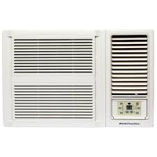 kelvinator kwh39cre window wall cooling only air conditioner 3 9kw