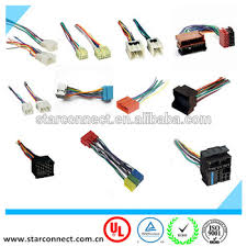 auto electrical wiring harness wiring diagram auto wire harness pins supplieranufacturers at alibaba