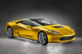 2018 cadillac sports car. interesting sports 11 on 2018 cadillac sports car e