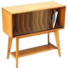 vinyl record storage furniture. Lp Storage Cabinet Vinyl Record Price Boxes Plastic Album . Furniture