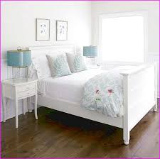 simply shabby chic bedroom furniture. White Shabby Chic Bedroom Furniture Simply