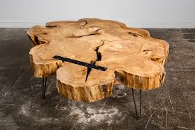 elm coffee table 44 x 58 cloud city 2600
