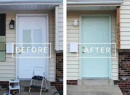 replace entry door frame how to replace exterior door trim 1 replace entry door without frame