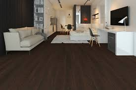 ac4 resistance level wenge laminate flooring 8mm by 195mm by 1380mm