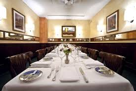 Nyc Private Dining Rooms Simple Nyc Restaurants With Private Dining Rooms 48 Bestpatogh